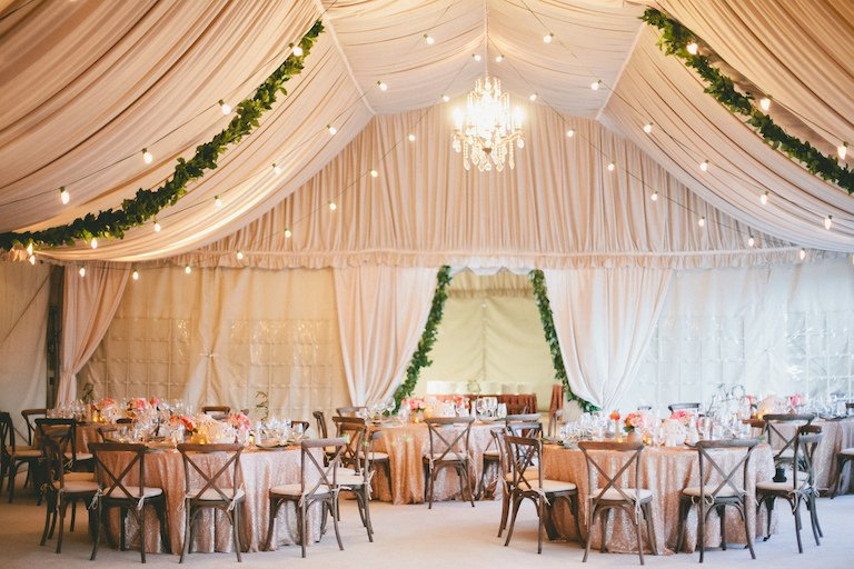 Wedding planning as a 50k plus job bridal spot for those who are eyeing for 50k plus jobs out there wedding planning could be one of the most suitable for you through the years there has been an junglespirit Images